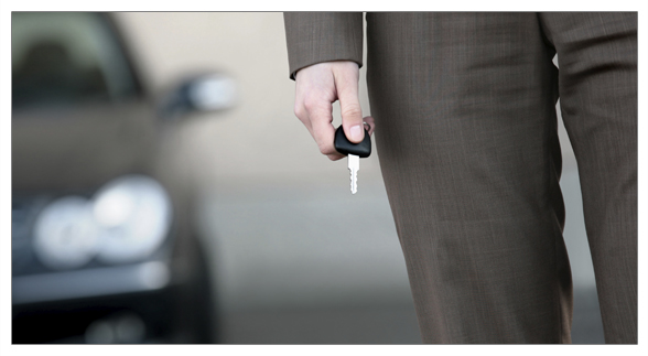 Key Cutting Locksmith West Haven CT - Car Keys Replacement West Haven